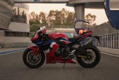 Honda CBR1000RR R SP 2020 detalles 63