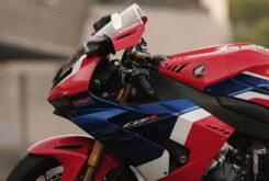 Honda CBR1000RR R SP 2020 detalles 68