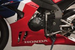 Honda CBR1000RR R SP 2020 detalles 69