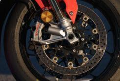 Honda CBR1000RR R SP 2020 detalles 7