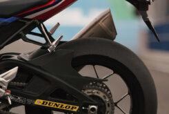 Honda CBR1000RR R SP 2020 detalles 71