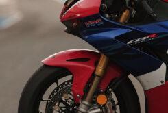 Honda CBR1000RR R SP 2020 detalles 72