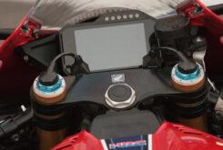 Honda CBR1000RR R SP 2020 detalles 75
