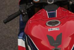 Honda CBR1000RR R SP 2020 detalles 77