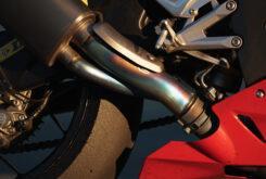 Honda CBR1000RR R SP 2020 detalles 8