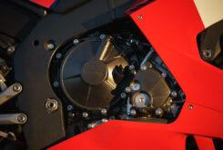 Honda CBR1000RR R SP 2020 detalles 9