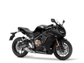 Honda CBR650R 2021 (4)