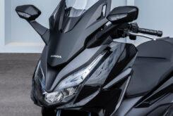 Honda Forza 125 202128