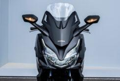 Honda Forza 125 202129