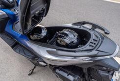 Honda Forza 125 202131
