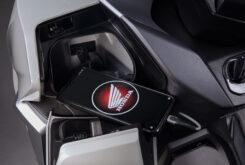 Honda Forza 350 202118