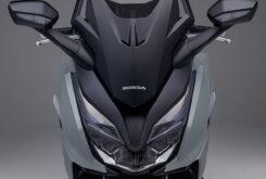 Honda Forza 350 202119