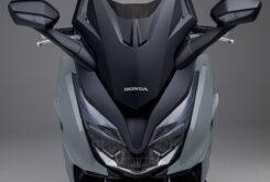 Honda Forza 350 202120