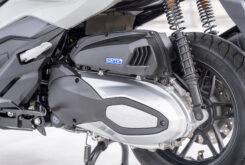 Honda Forza 350 202126