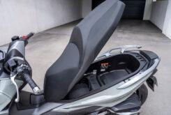 Honda Forza 350 202132