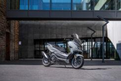 Honda Forza 350 20218