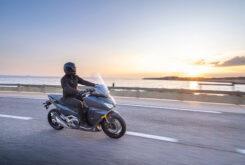 Honda Forza 750 202112