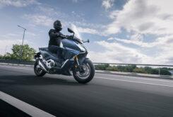 Honda Forza 750 202114