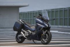 Honda Forza 750 202117