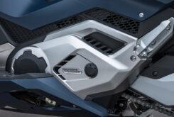 Honda Forza 750 202120