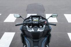Honda Forza 750 202122