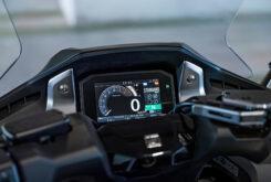 Honda Forza 750 202126