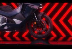 Honda Forza 750 2021 teaser (2)
