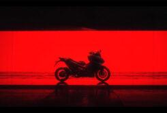 Honda Forza 750 2021 teaser (7)