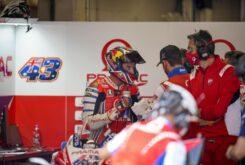 Jack Miller MotoGP 2020