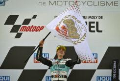 Jaume Masia Moto3 Aragon 2020 (2)