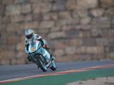 Jaume Masia victoria Moto3 Aragon