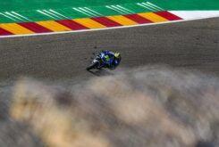 Joan Mir GP Teruel MotoGP 2020