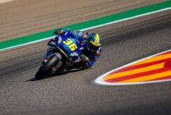 Joan Mir MotoGP Aragon 2020 (1)