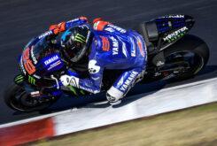 Jorge Lorenzo Test MotoGP Portimao (1)