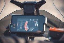 KTM 890 Adventure 2021  10