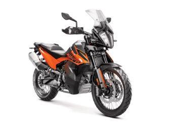 KTM 890 Adventure 2021 (10)