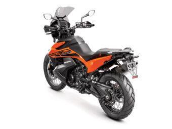 KTM 890 Adventure 2021 (11)