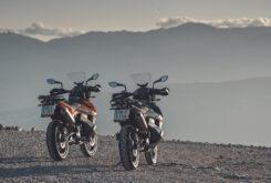 KTM 890 Adventure 2021  12