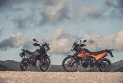 KTM 890 Adventure 2021  14