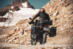 KTM 890 Adventure 2021 (16)