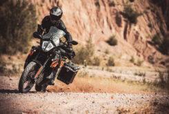 KTM 890 Adventure 2021 (18)