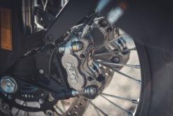 KTM 890 Adventure 2021  2