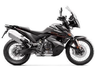 KTM 890 Adventure 2021 (2)
