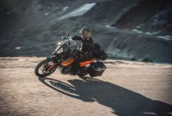 KTM 890 Adventure 2021 (22)