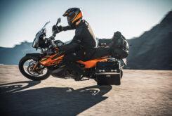 KTM 890 Adventure 2021 (23)