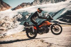 KTM 890 Adventure 2021 (29)