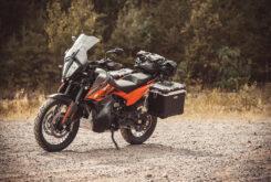 KTM 890 Adventure 2021 (33)