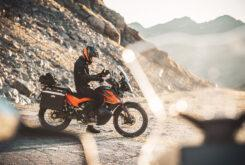 KTM 890 Adventure 2021 (34)