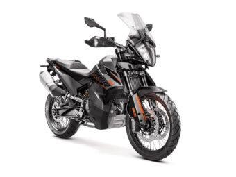 KTM 890 Adventure 2021 (4)