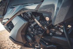 KTM 890 Adventure 2021  5